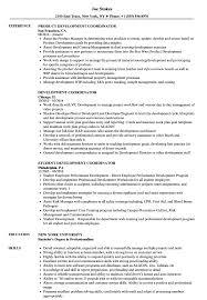 resume exles professional memberships and associations unlimited development coordinator resume sles velvet jobs