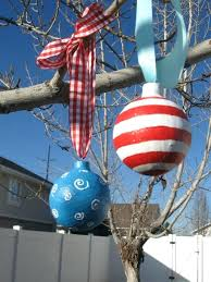 Ornament Store Near Me Outdoor Decorations Make The Livelier