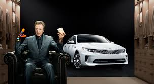 kia commercial actress kia s star studded commercials go beyond expectations