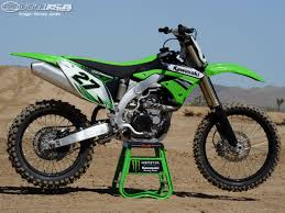 kawasaki motocross bike 2011 kawasaki kx450f photos motorcycle usa