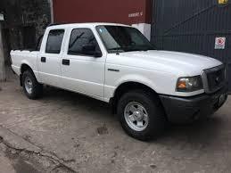 Ford Ranger - ford ranger usado en mercado libre argentina