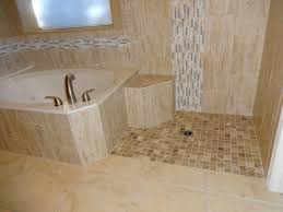 2017 Bathroom Trends by Shower Remodel Archives Phoenix Complete Kitchen And Bath Remodeling