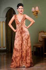 wedding dress batik butik gown dress 003 jaya kebaya sale kebaya modern wedding