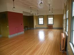 understanding douglas fir flooring profiles dougfirflooring com