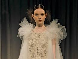 wedding dresses 2011 collection marchesa fall 2011 collection bridal inspiration omg i m