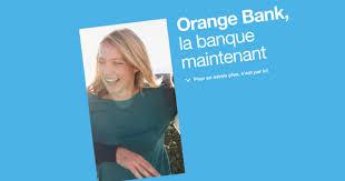 si e banque de orange bank une banque en ligne pas si gratuite m2