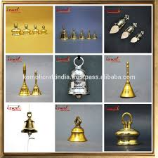 wall mount dinner bell church bell for sale church bell for sale suppliers and