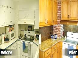average cost of kitchen cabinets from lowes charming how much does lowes charge to install a door replacement