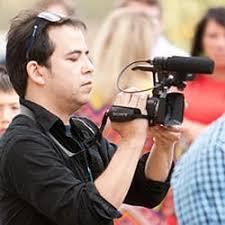 videographer atlanta futch videographers atlanta ga phone number yelp
