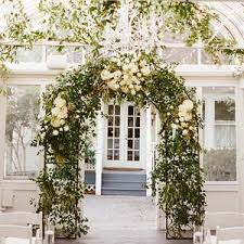 wedding arches houston houston wedding ceremony venues wedding guide