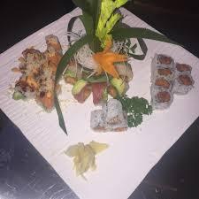 fen re cuisine fen yang house marblehead massachusetts sushi restaurant