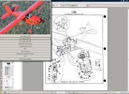 download cessna parts maintenance parts catalog beechcraft bella