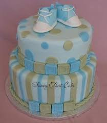 baby cakes shower cakes cake and babies