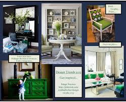 Home Decorating Trends Home Decorating Trends Mrs Hines U0027 Class