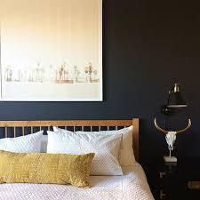 olivia grayson interiors layering your lights 46 best julieta alvarez interior design images on pinterest