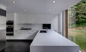 architectural kitchen designs beautiful modern architecture kitchen design and more on kitchens