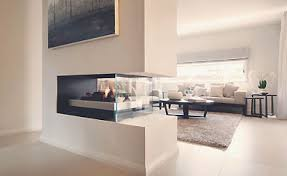 Real Fire Fireplace by Gas Fireplaces Real Flame