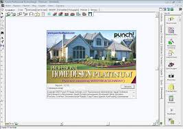 punch home design architectural series 4000 peenmedia com