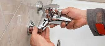 comment changer robinet cuisine remplacer les robinets de cuisine à changer robinet cuisine home deco