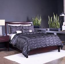 twin size bedroom furniture set napier 4 piece twin low profile storage bedroom set in espresso by mfix furniture