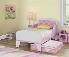 Kids Fabric Headboard by Wood Fabric Kids U0026 Teens Bedroom Furniture Ebay
