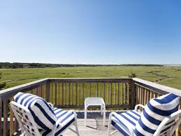 The Marsh Restaurant Cape Cod - view everchanging great salt marsh and bay vrbo