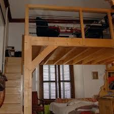 bureau pour mezzanine escalier pour mezzanine escalier et mezzanine pour bureau escalier