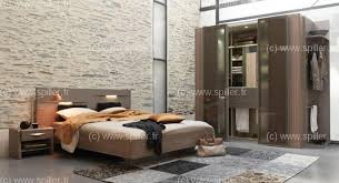 photo des chambres a coucher best chambre coucher 2016 pictures design trends 2017