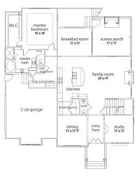 the bluestone springfield new homes evans coghill homes