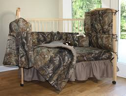 Camouflage Bedroom Set Bedroom Cozy Rosenberry Rooms Bedding With Comfortable Bedding