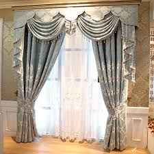 1303 best reference images on pinterest window treatments