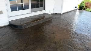 protective floor coating buffalo ny garage floor basement