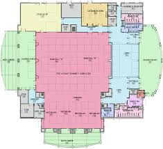 bedroom house for sale in greenfield crescent patcham brighton bn1