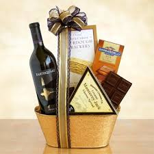 sending wine as a gift 459 best gift baskets to buy images on gourmet gift