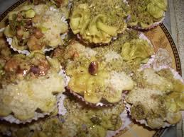 amour cuisine chez sihem fousdoukia bienvenue dans l univers de