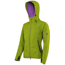 mammut ultimate hoody reviews trailspace com