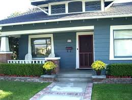 wrap around front porch landscaping in front of porch front patio landscaping ideas front