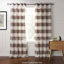 Red And White Plaid Curtains by Colorful Curtains Eyelet In Red Terrys Drapes Blinds And Shades