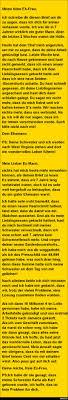ruhestand lustige sprüche die besten 25 karma zitate ideen auf lustige