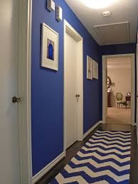stunning 10 paint colors for hallway decorating design of best 20