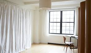 Curtain Room Divider Room Divider Curtains Ideas Creative Home Decoration Curtain