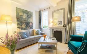 home decor for apartments parisian home decor paris perfect