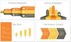Rocket Powerpoint Template Presentationdeck Com Ppt Tempelate