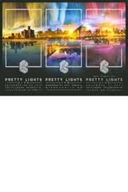 pretty lights nye tickets telluride archives pretty lights