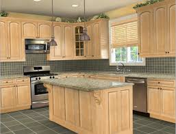 online kitchen backsplash design tool interior design kitchen
