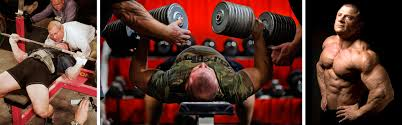 bench big how to increase your bench for size and strength