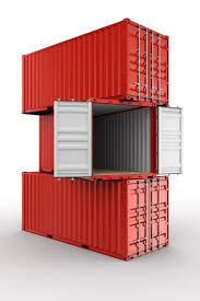 152 best buy shipping container images on pinterest buy shipping