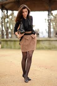 cute winter professional for women dressforsuccess