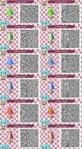 Animal Crossing Town Flag A Really Cool Collection Of Animal Crossing New Leaf Legend Of