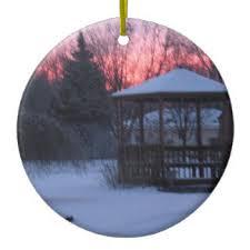 christian tree ornaments keepsake ornaments zazzle